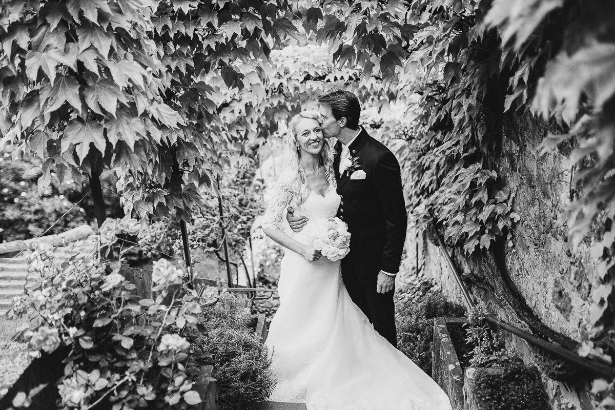 hochzeit-etzer-wedding-hochzeitsreportage-aschaffenburg-hanau-zehntscheune-111