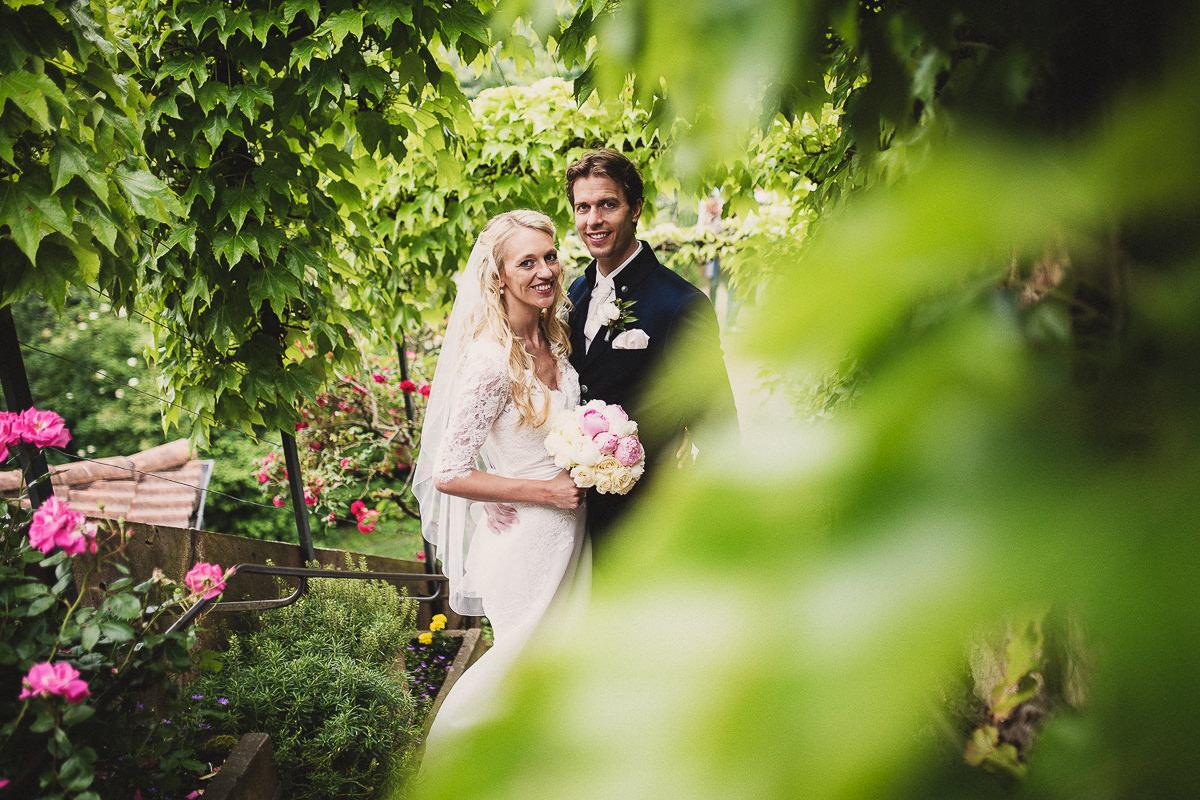 hochzeit-etzer-wedding-hochzeitsreportage-aschaffenburg-hanau-zehntscheune-112