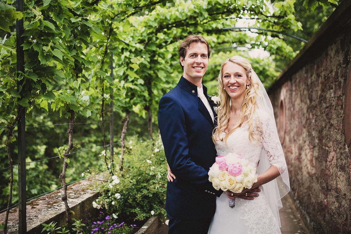 hochzeit-etzer-wedding-hochzeitsreportage-aschaffenburg-hanau-zehntscheune-115