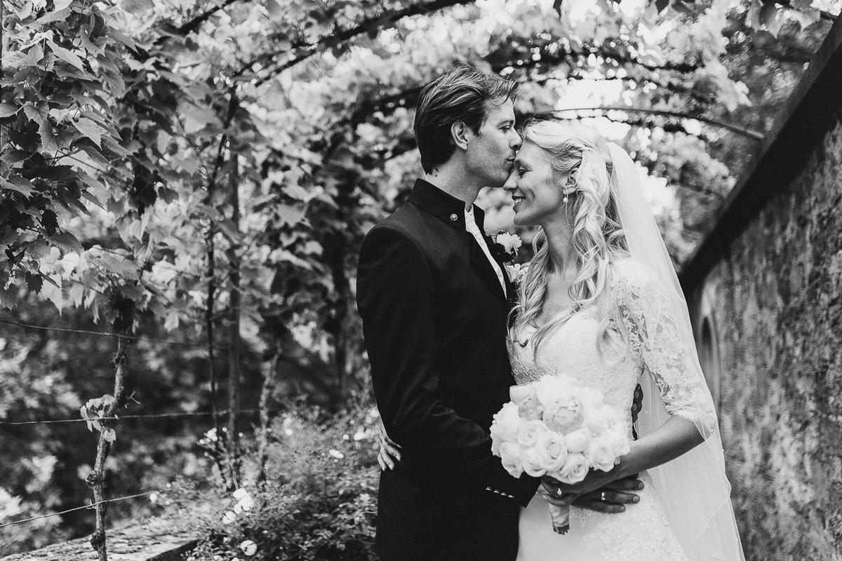 hochzeit-etzer-wedding-hochzeitsreportage-aschaffenburg-hanau-zehntscheune-117