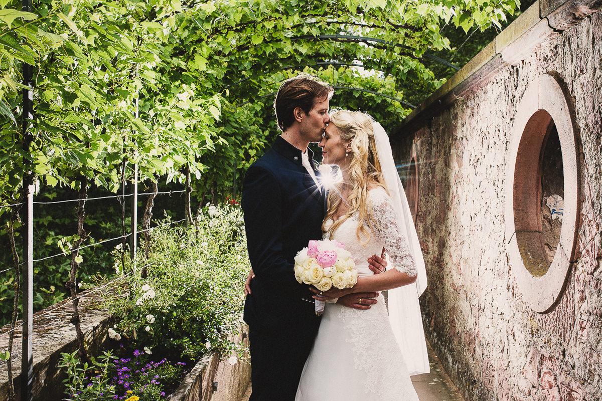 hochzeit-etzer-wedding-hochzeitsreportage-aschaffenburg-hanau-zehntscheune-118
