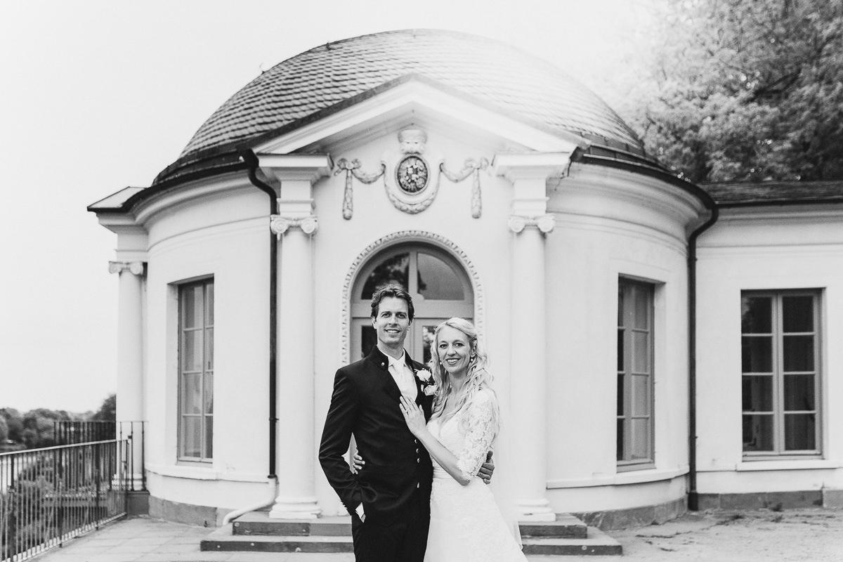 hochzeit-etzer-wedding-hochzeitsreportage-aschaffenburg-hanau-zehntscheune-122