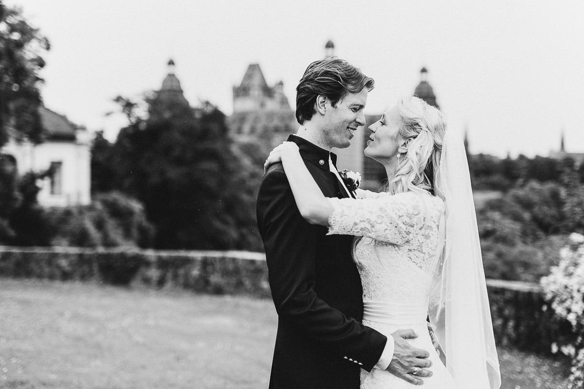hochzeit-etzer-wedding-hochzeitsreportage-aschaffenburg-hanau-zehntscheune-123