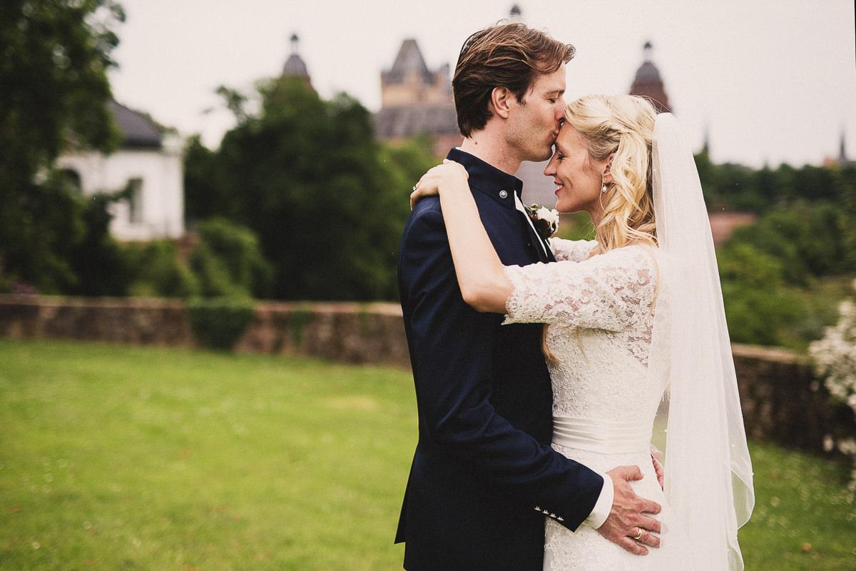 hochzeit-etzer-wedding-hochzeitsreportage-aschaffenburg-hanau-zehntscheune-124
