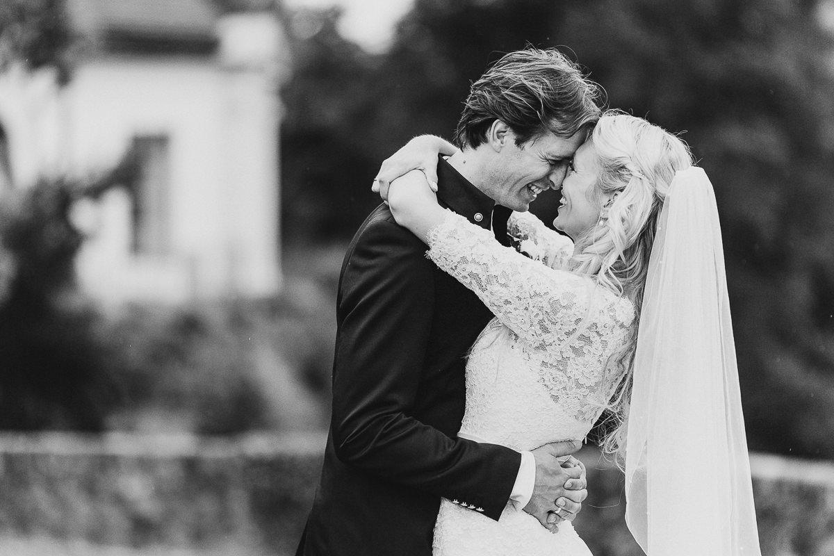 hochzeit-etzer-wedding-hochzeitsreportage-aschaffenburg-hanau-zehntscheune-127