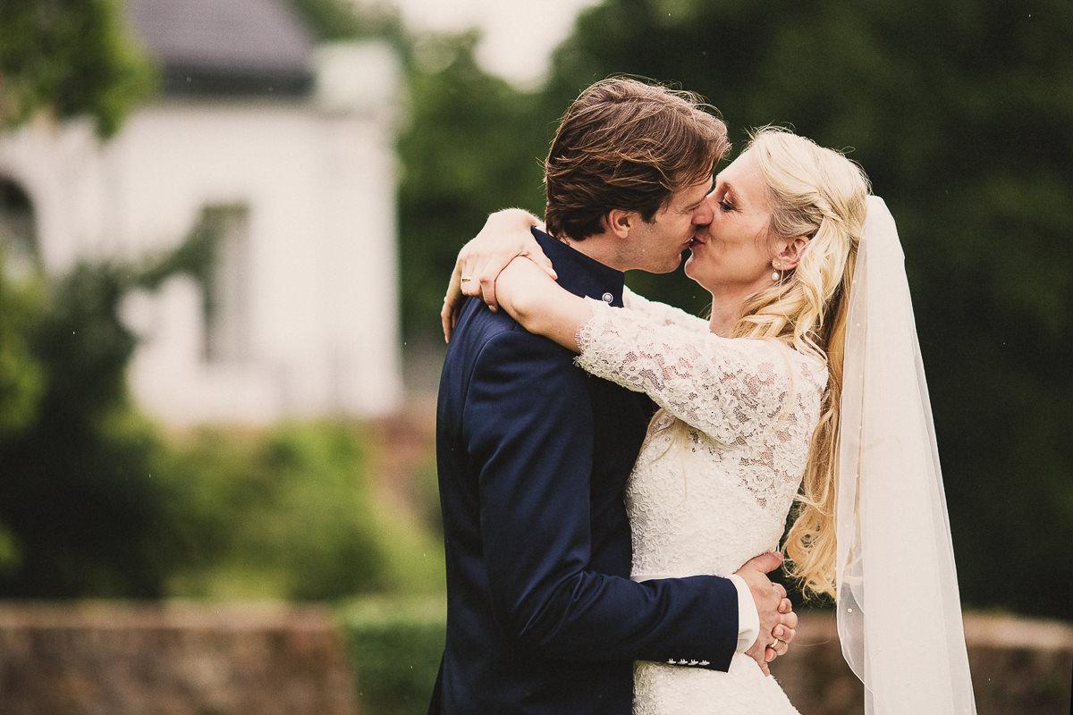 hochzeit-etzer-wedding-hochzeitsreportage-aschaffenburg-hanau-zehntscheune-128
