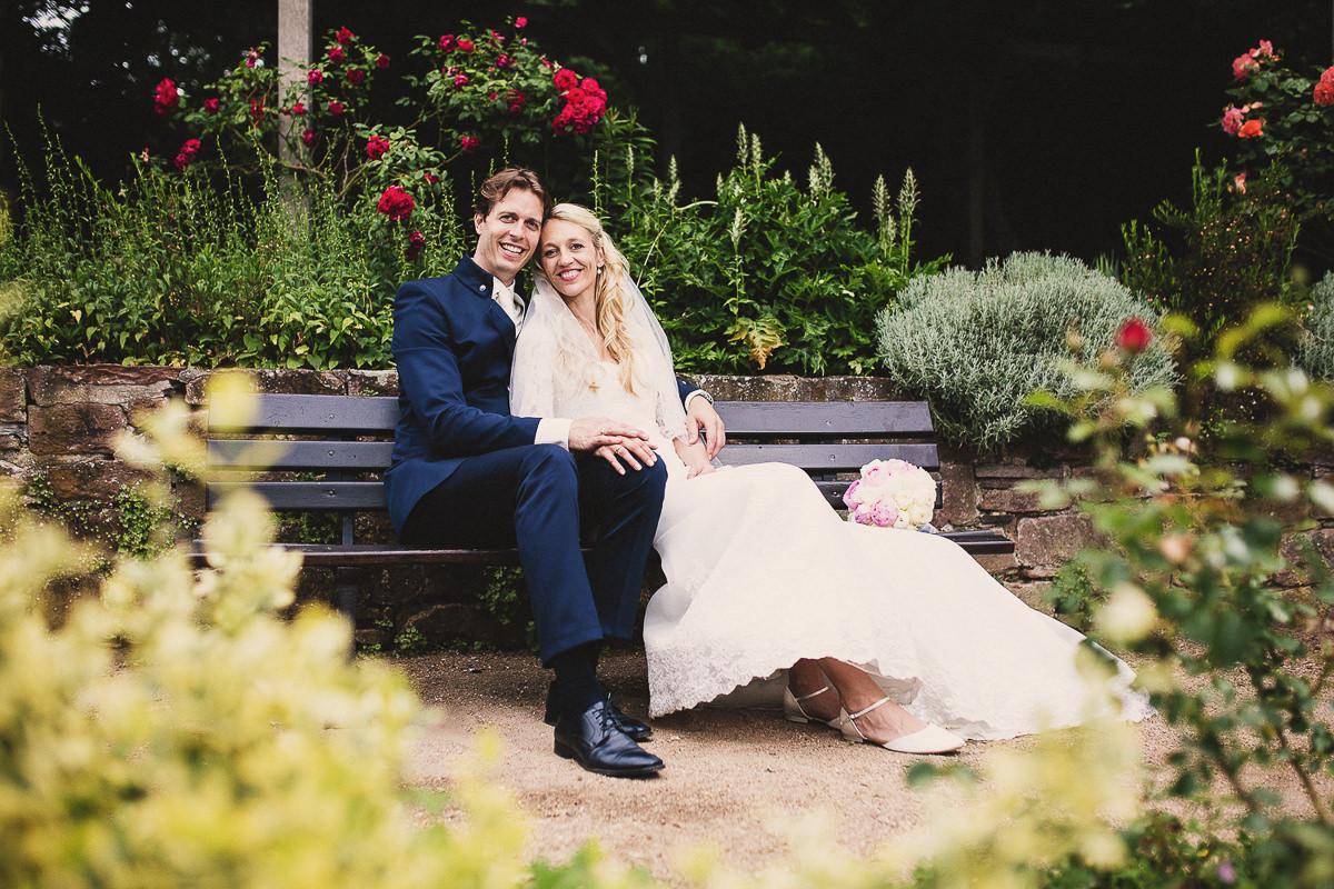 hochzeit-etzer-wedding-hochzeitsreportage-aschaffenburg-hanau-zehntscheune-130