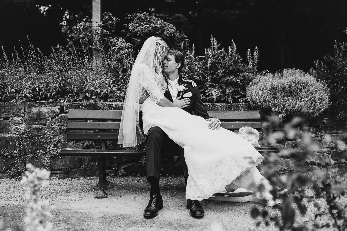 hochzeit-etzer-wedding-hochzeitsreportage-aschaffenburg-hanau-zehntscheune-131