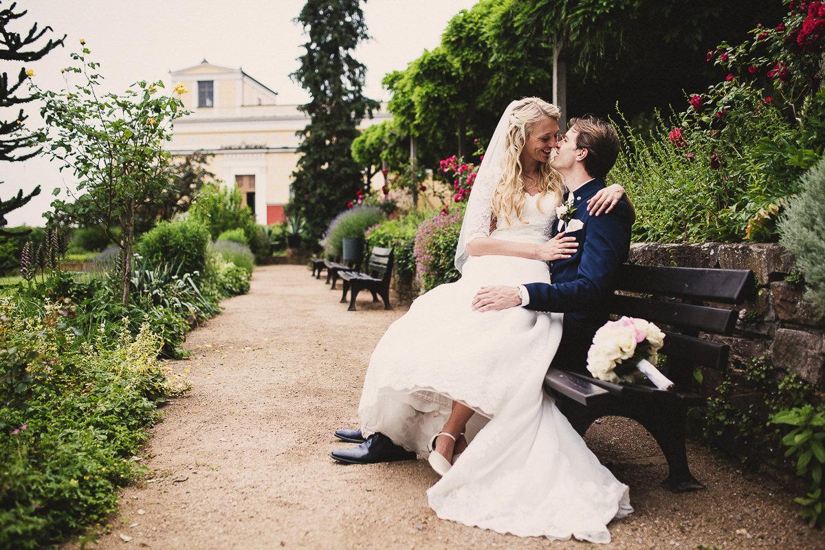 hochzeit-etzer-wedding-hochzeitsreportage-aschaffenburg-hanau-zehntscheune-133