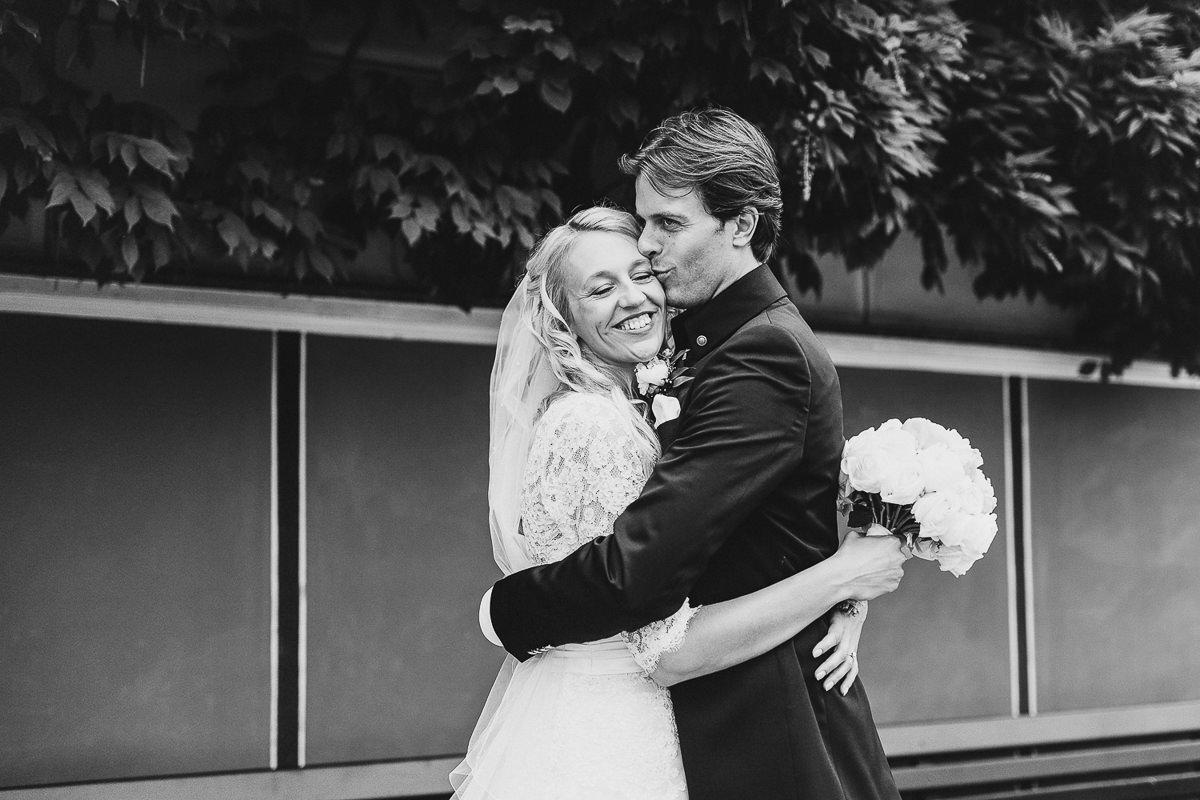 hochzeit-etzer-wedding-hochzeitsreportage-aschaffenburg-hanau-zehntscheune-135