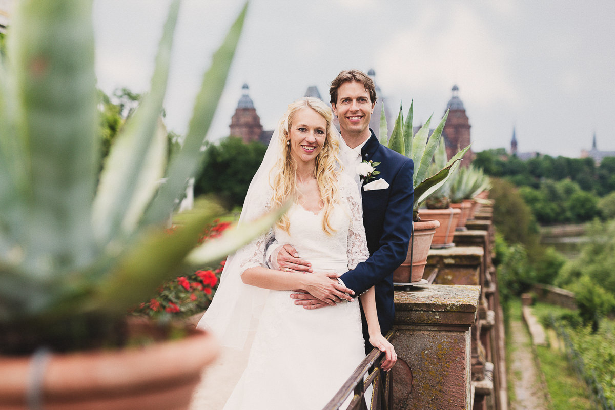hochzeit-etzer-wedding-hochzeitsreportage-aschaffenburg-hanau-zehntscheune-136