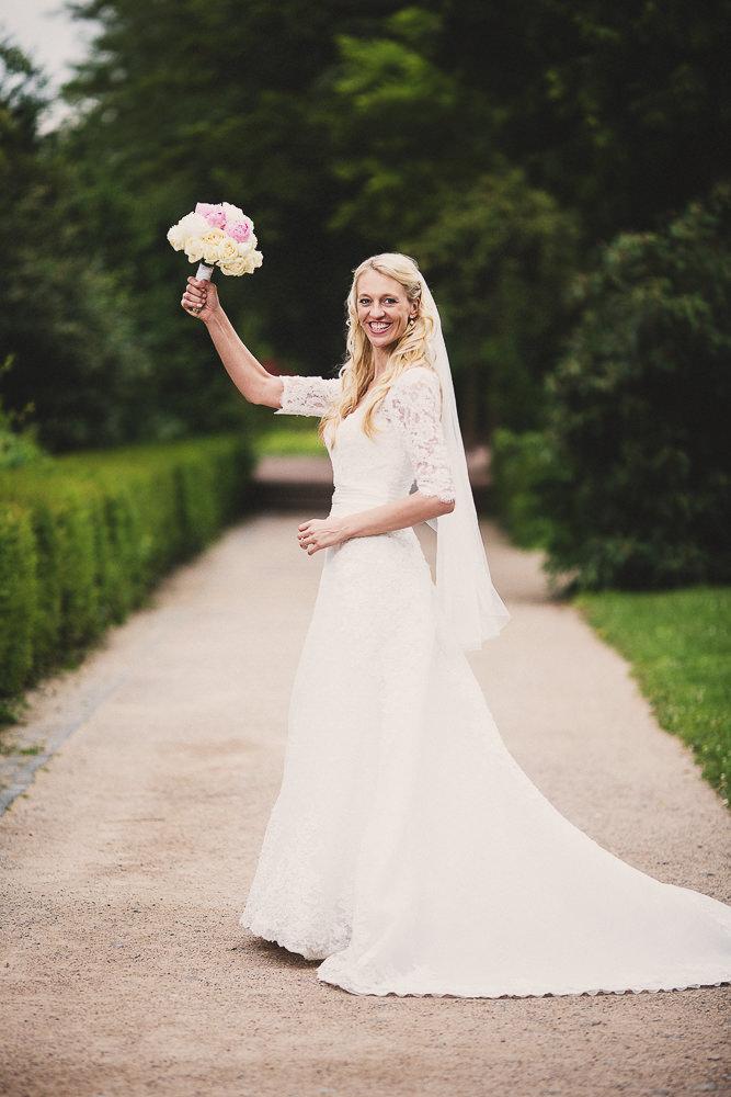 hochzeit-etzer-wedding-hochzeitsreportage-aschaffenburg-hanau-zehntscheune-138