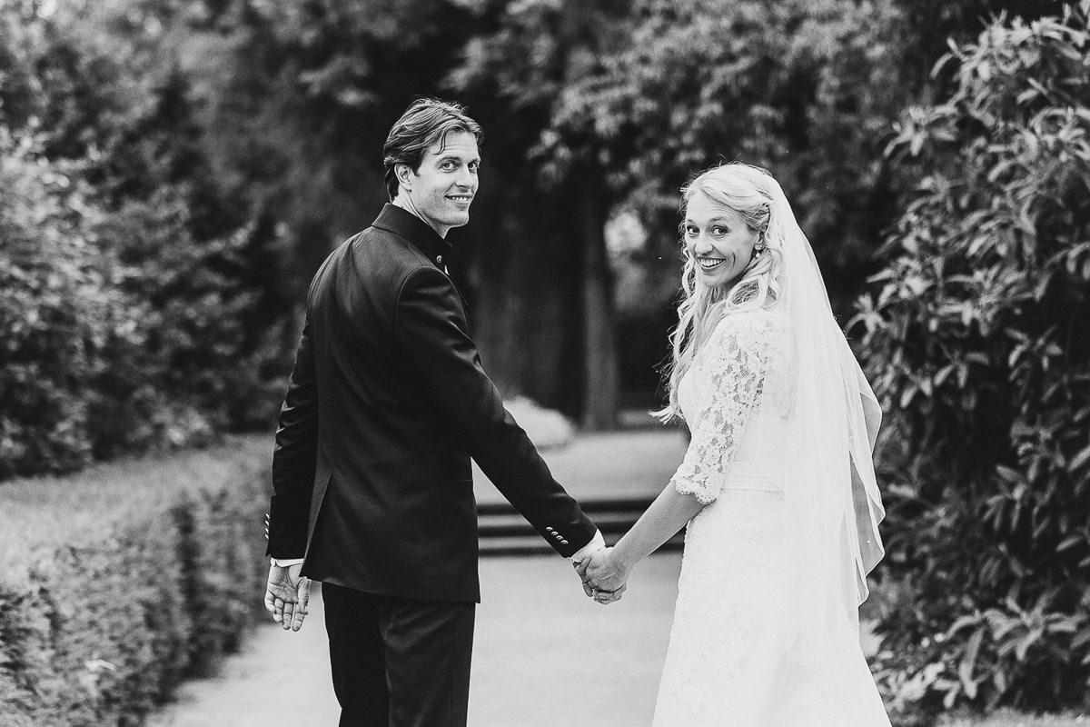hochzeit-etzer-wedding-hochzeitsreportage-aschaffenburg-hanau-zehntscheune-140