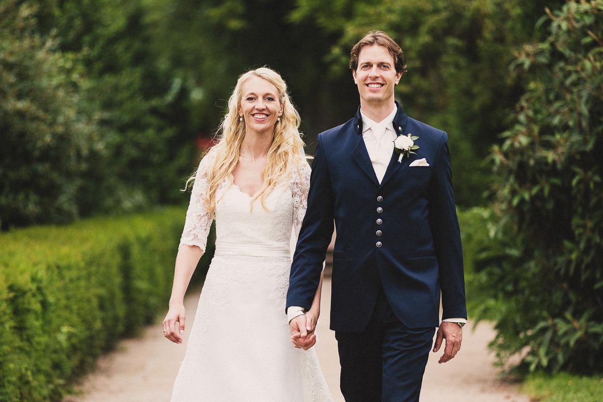 hochzeit-etzer-wedding-hochzeitsreportage-aschaffenburg-hanau-zehntscheune-141