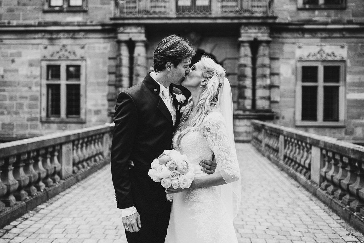 hochzeit-etzer-wedding-hochzeitsreportage-aschaffenburg-hanau-zehntscheune-144