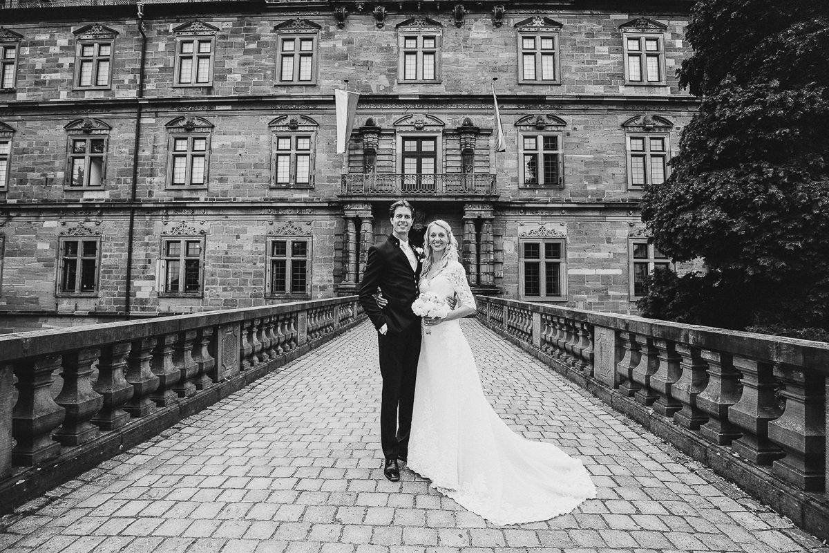 hochzeit-etzer-wedding-hochzeitsreportage-aschaffenburg-hanau-zehntscheune-145