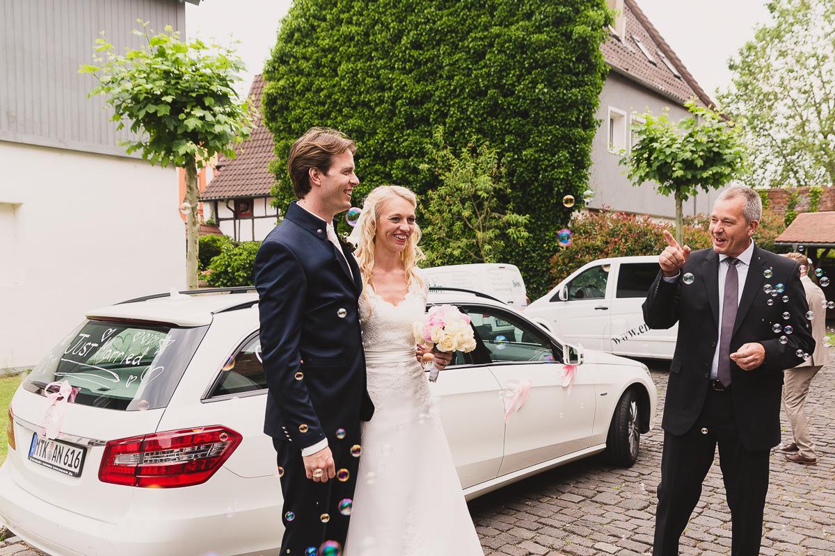hochzeit-etzer-wedding-hochzeitsreportage-aschaffenburg-hanau-zehntscheune-146