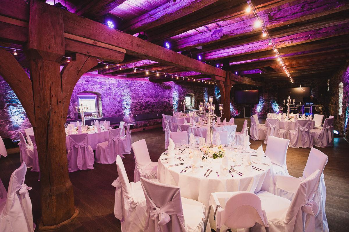 hochzeit-etzer-wedding-hochzeitsreportage-aschaffenburg-hanau-zehntscheune-150