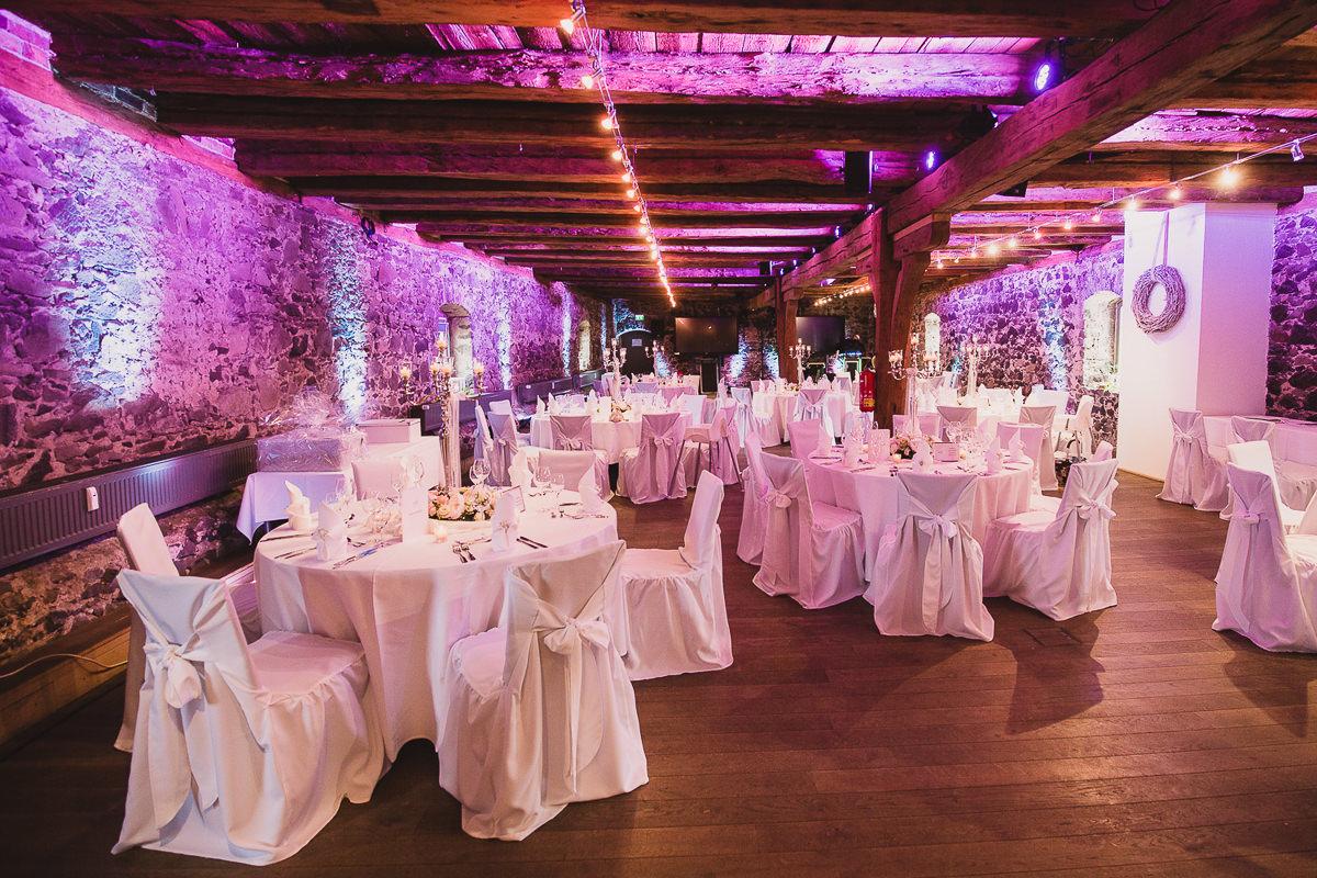 hochzeit-etzer-wedding-hochzeitsreportage-aschaffenburg-hanau-zehntscheune-151
