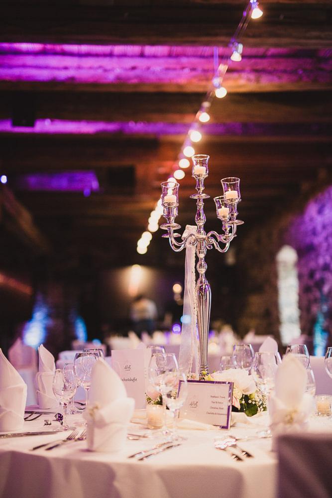 hochzeit-etzer-wedding-hochzeitsreportage-aschaffenburg-hanau-zehntscheune-153