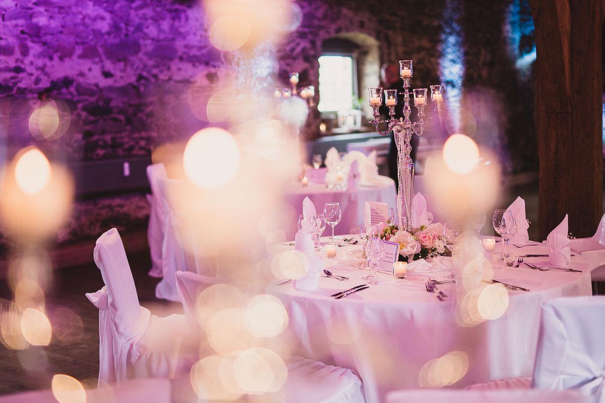 hochzeit-etzer-wedding-hochzeitsreportage-aschaffenburg-hanau-zehntscheune-154