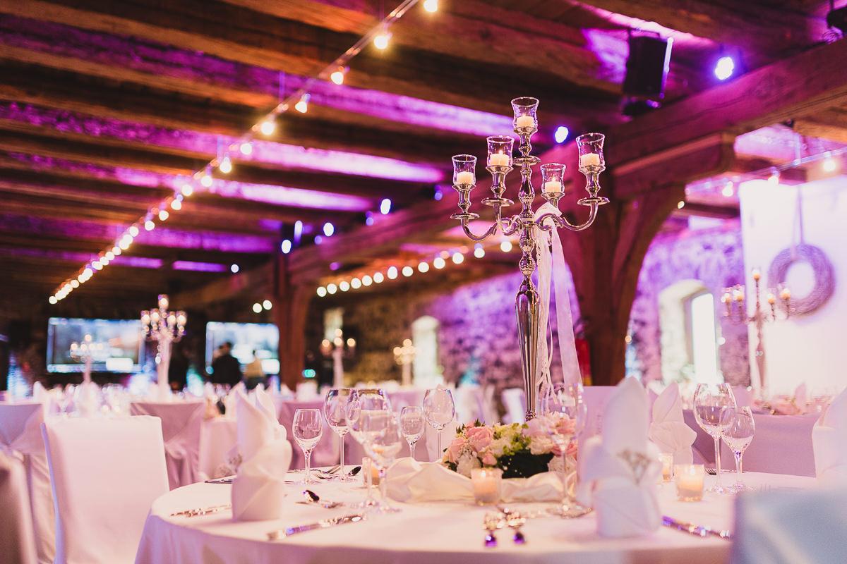 hochzeit-etzer-wedding-hochzeitsreportage-aschaffenburg-hanau-zehntscheune-156