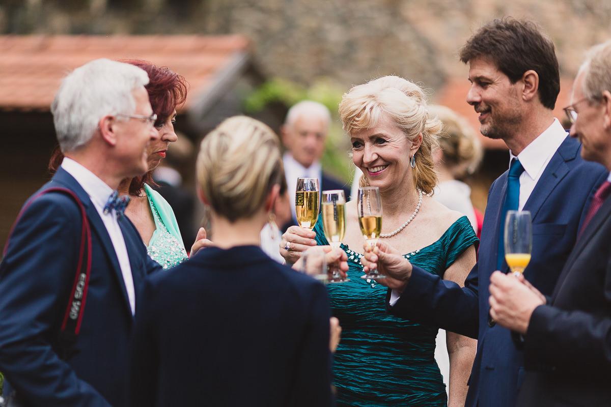 hochzeit-etzer-wedding-hochzeitsreportage-aschaffenburg-hanau-zehntscheune-158