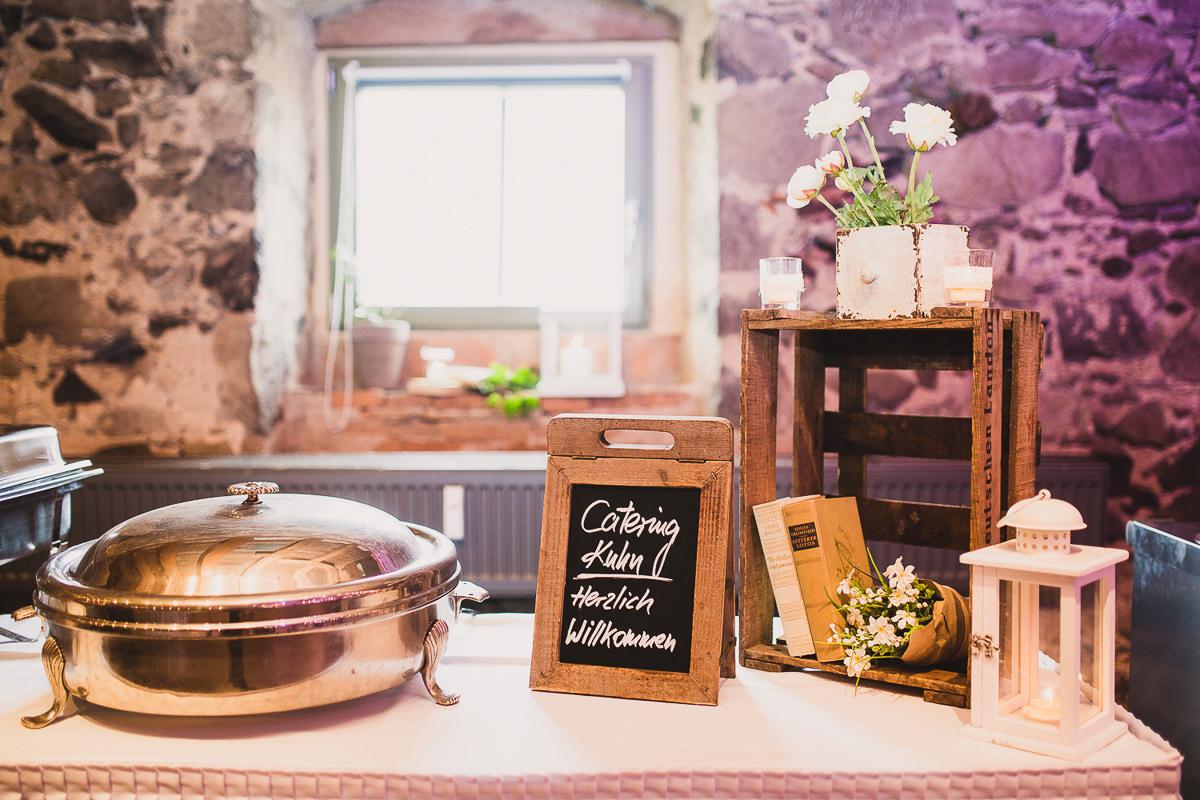 hochzeit-etzer-wedding-hochzeitsreportage-aschaffenburg-hanau-zehntscheune-162