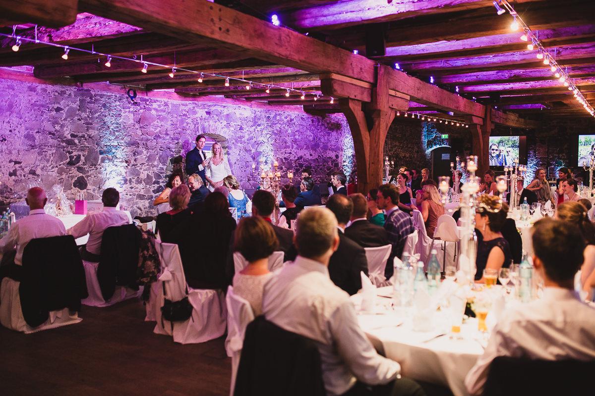 hochzeit-etzer-wedding-hochzeitsreportage-aschaffenburg-hanau-zehntscheune-164