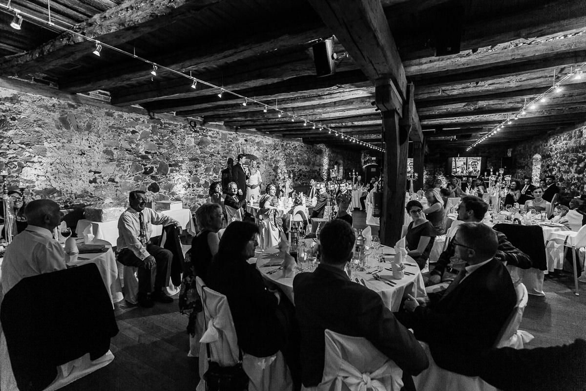 hochzeit-etzer-wedding-hochzeitsreportage-aschaffenburg-hanau-zehntscheune-165