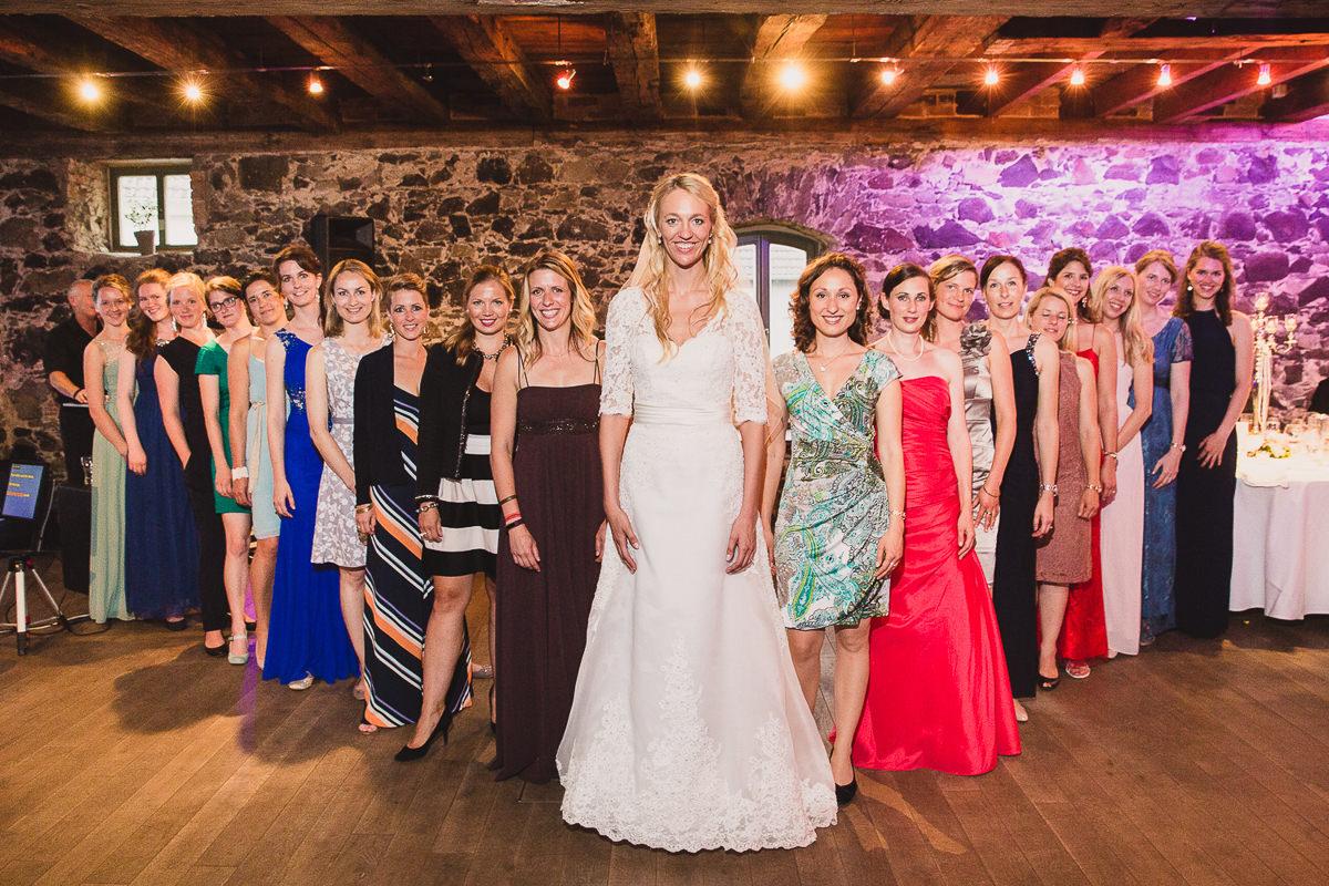 hochzeit-etzer-wedding-hochzeitsreportage-aschaffenburg-hanau-zehntscheune-167
