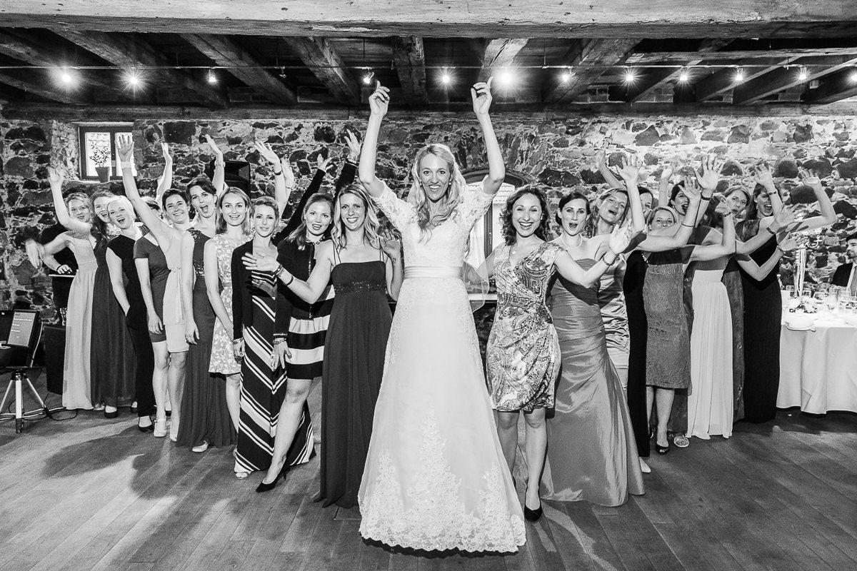 hochzeit-etzer-wedding-hochzeitsreportage-aschaffenburg-hanau-zehntscheune-168