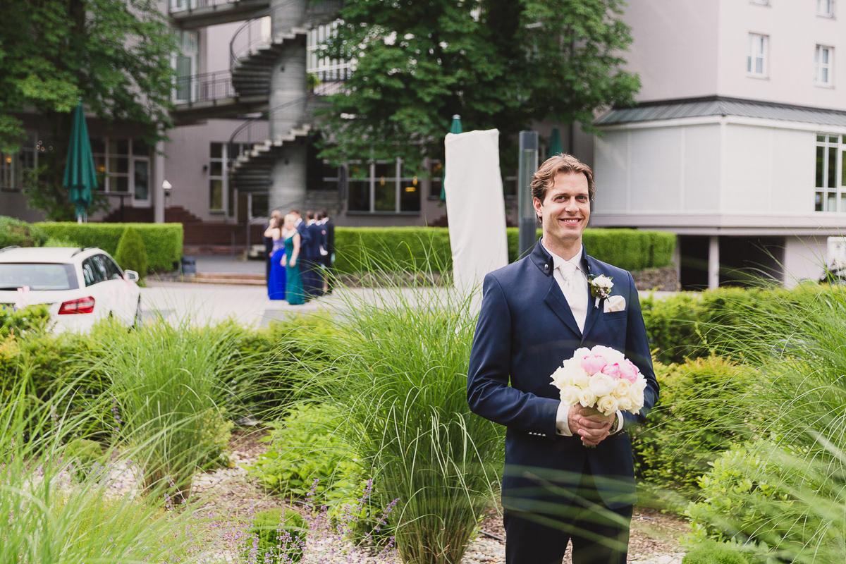 hochzeit-etzer-wedding-hochzeitsreportage-aschaffenburg-hanau-zehntscheune-21