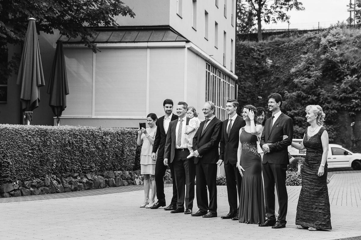 hochzeit-etzer-wedding-hochzeitsreportage-aschaffenburg-hanau-zehntscheune-23