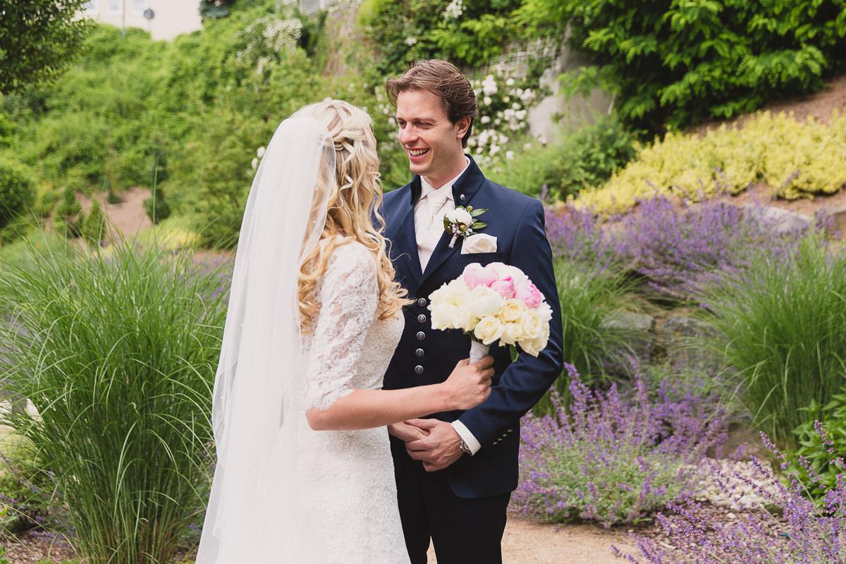 hochzeit-etzer-wedding-hochzeitsreportage-aschaffenburg-hanau-zehntscheune-28