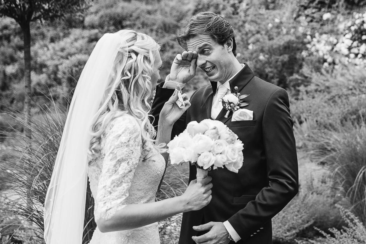 hochzeit-etzer-wedding-hochzeitsreportage-aschaffenburg-hanau-zehntscheune-29