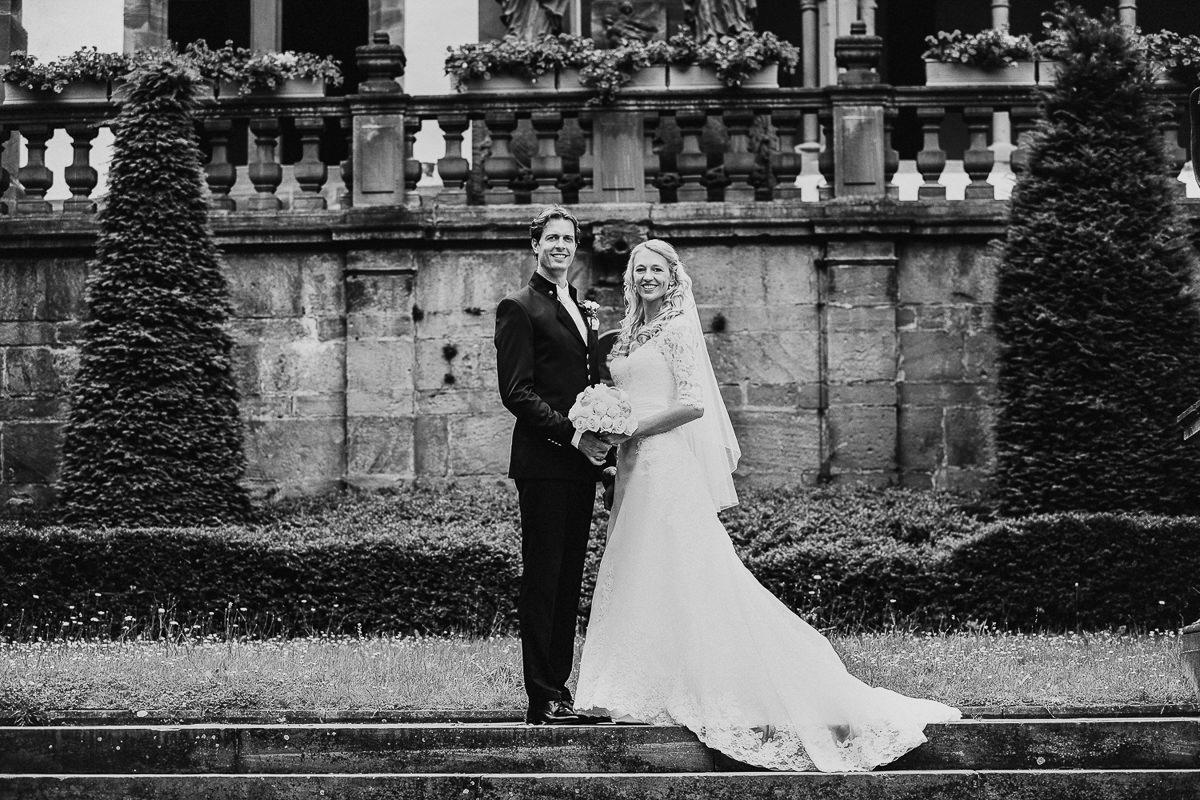 hochzeit-etzer-wedding-hochzeitsreportage-aschaffenburg-hanau-zehntscheune-33