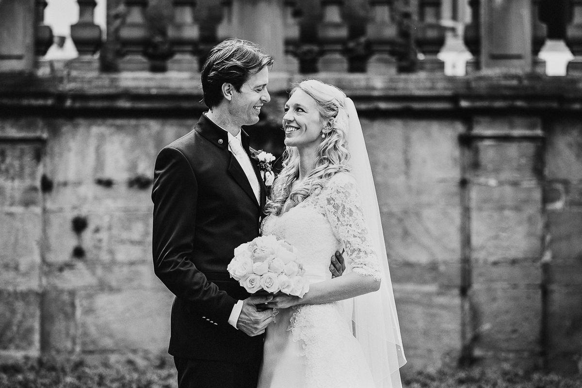 hochzeit-etzer-wedding-hochzeitsreportage-aschaffenburg-hanau-zehntscheune-34