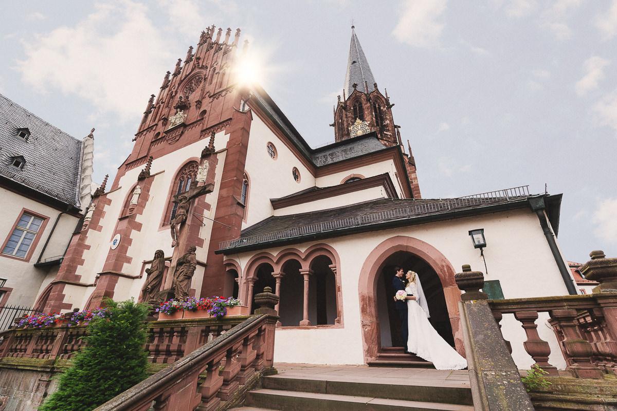hochzeit-etzer-wedding-hochzeitsreportage-aschaffenburg-hanau-zehntscheune-35