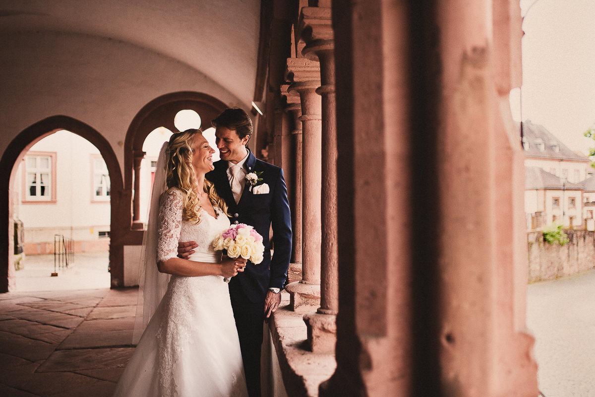 hochzeit-etzer-wedding-hochzeitsreportage-aschaffenburg-hanau-zehntscheune-36