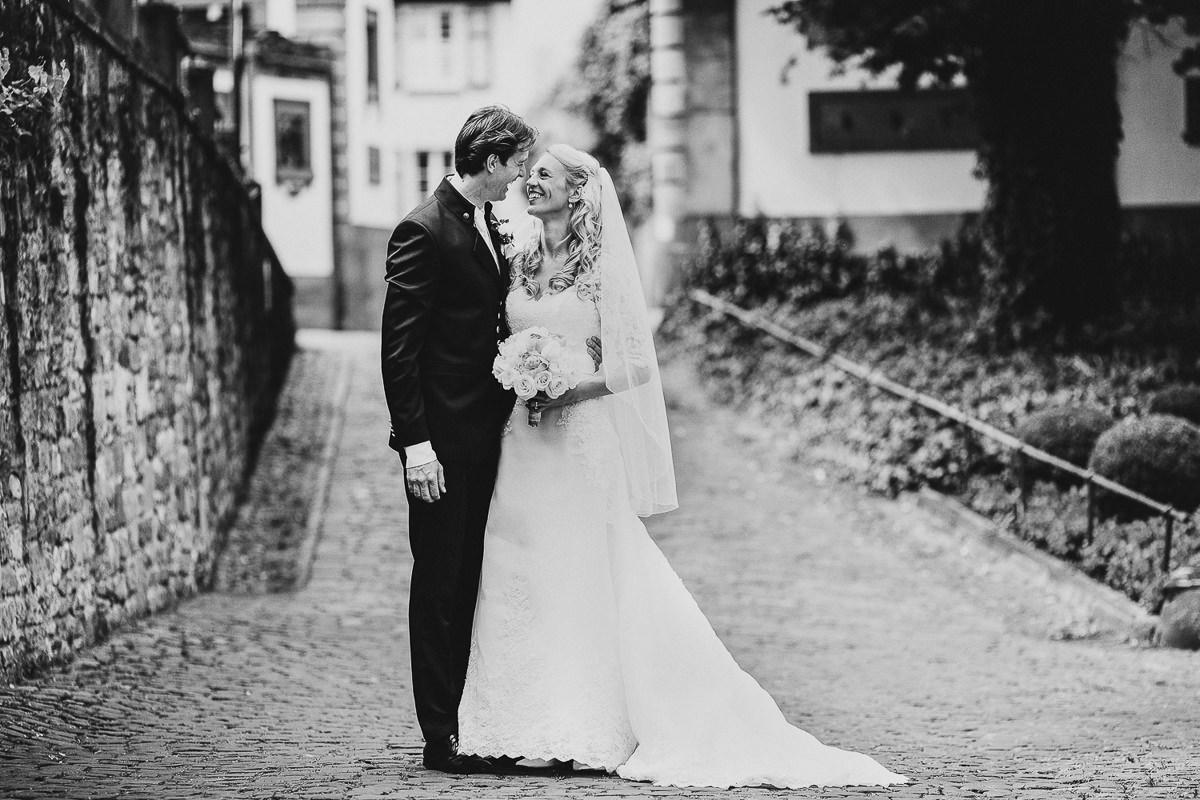 hochzeit-etzer-wedding-hochzeitsreportage-aschaffenburg-hanau-zehntscheune-37