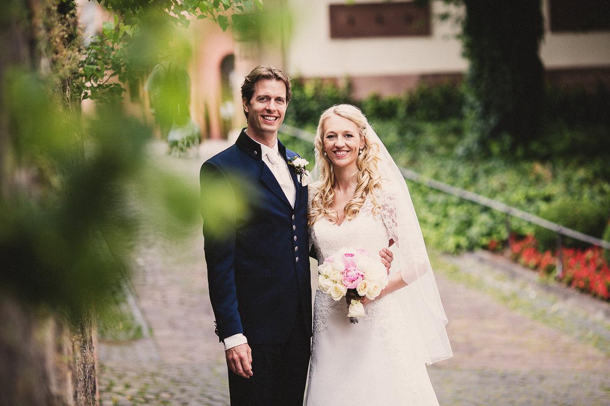 hochzeit-etzer-wedding-hochzeitsreportage-aschaffenburg-hanau-zehntscheune-38