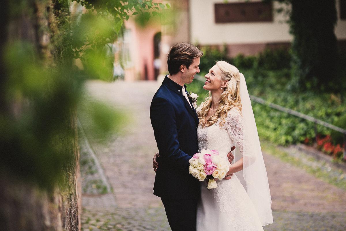 hochzeit-etzer-wedding-hochzeitsreportage-aschaffenburg-hanau-zehntscheune-39