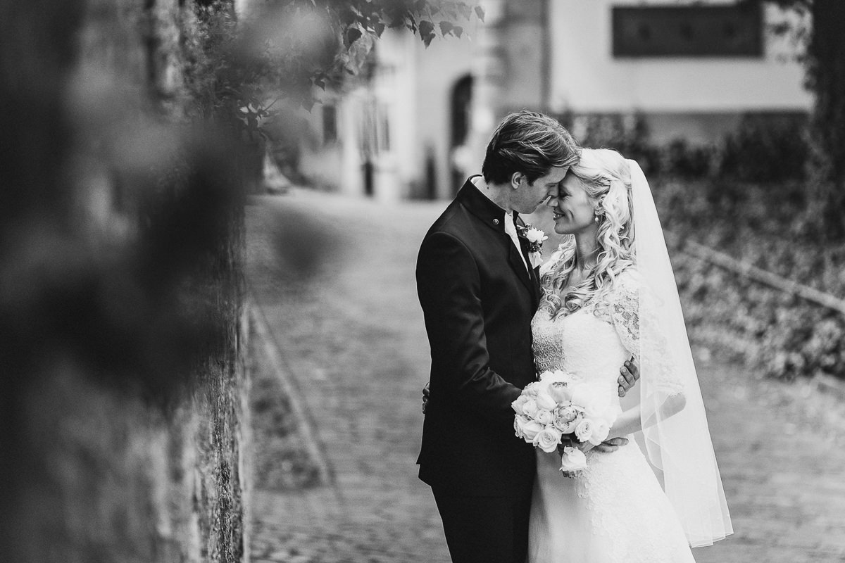 hochzeit-etzer-wedding-hochzeitsreportage-aschaffenburg-hanau-zehntscheune-40