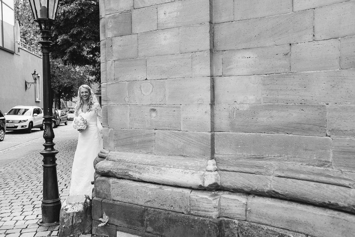 hochzeit-etzer-wedding-hochzeitsreportage-aschaffenburg-hanau-zehntscheune-42