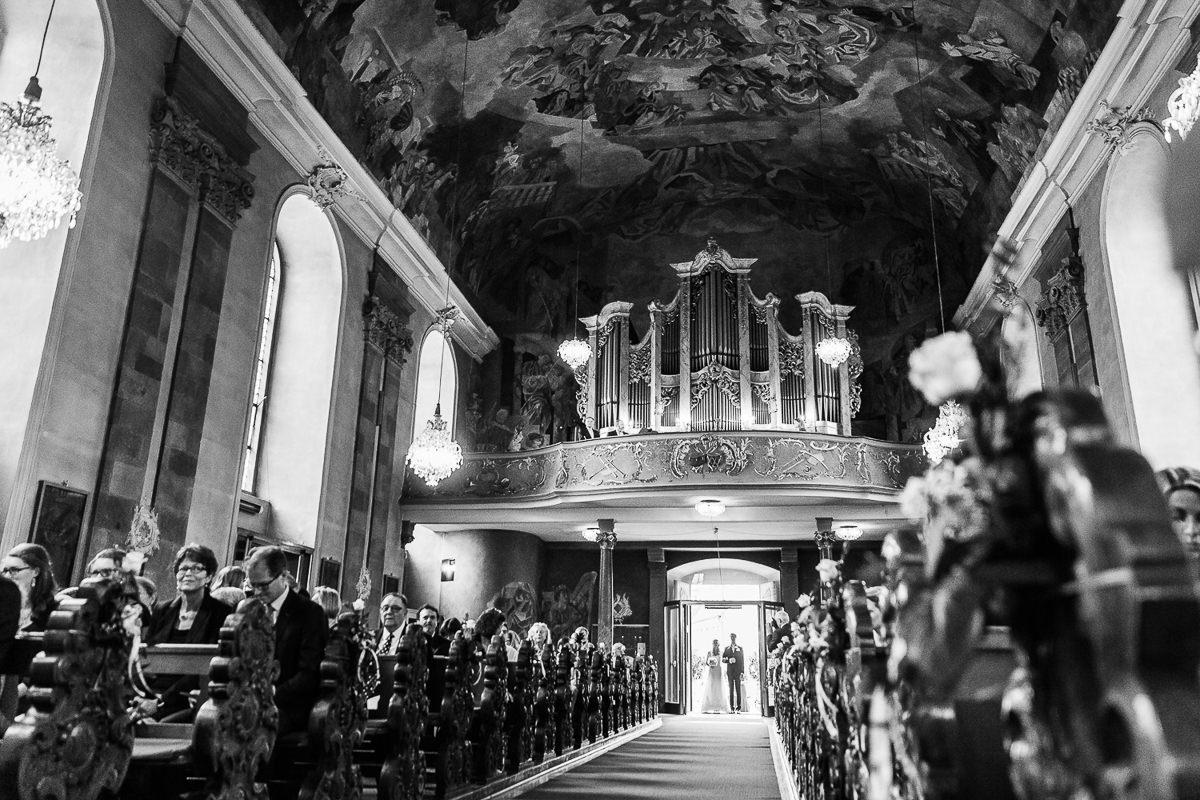 hochzeit-etzer-wedding-hochzeitsreportage-aschaffenburg-hanau-zehntscheune-44
