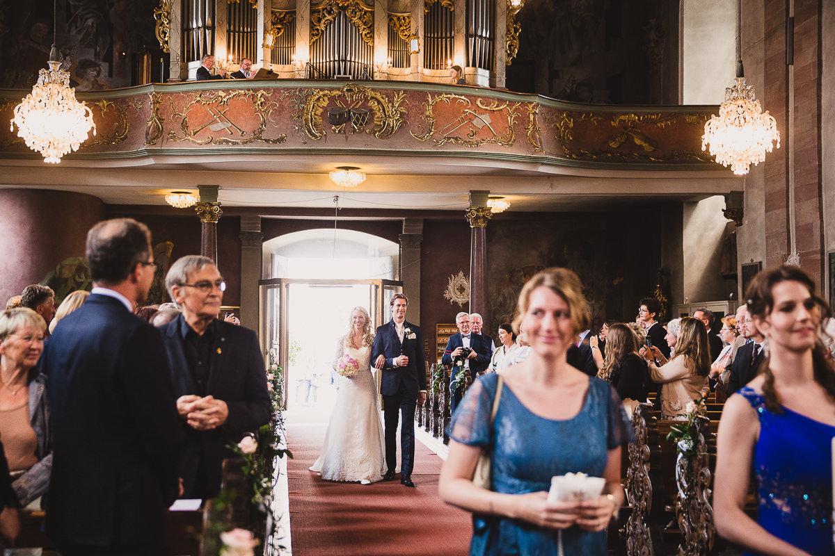 hochzeit-etzer-wedding-hochzeitsreportage-aschaffenburg-hanau-zehntscheune-45