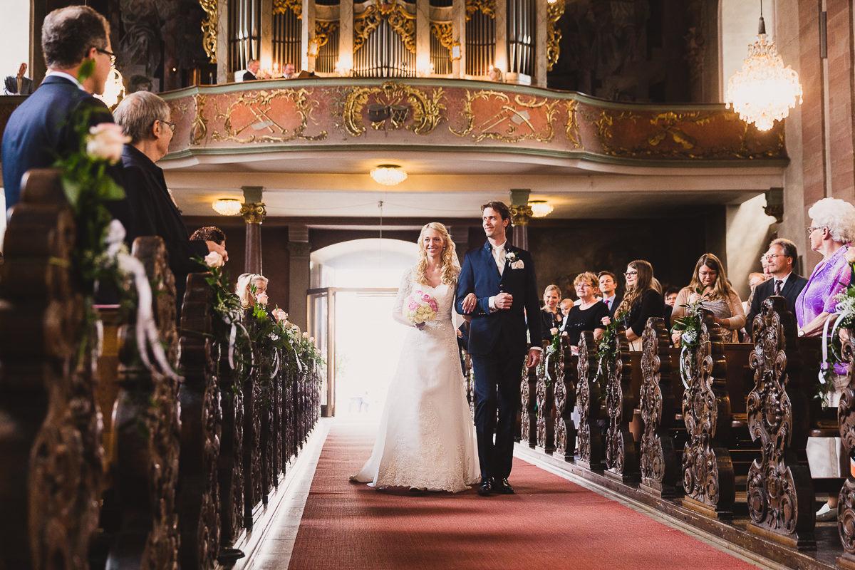 hochzeit-etzer-wedding-hochzeitsreportage-aschaffenburg-hanau-zehntscheune-46