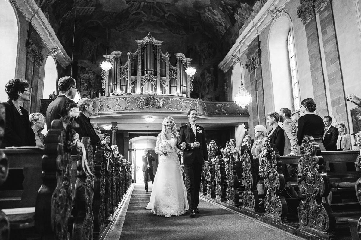 hochzeit-etzer-wedding-hochzeitsreportage-aschaffenburg-hanau-zehntscheune-47