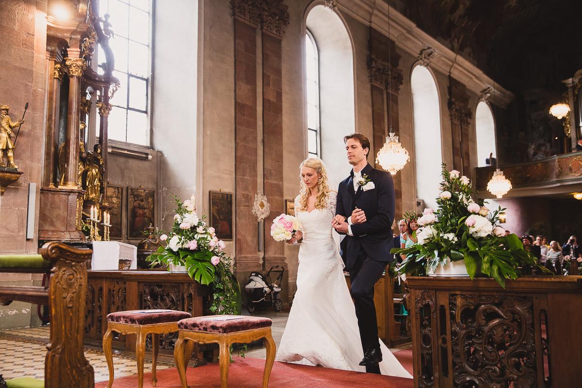 hochzeit-etzer-wedding-hochzeitsreportage-aschaffenburg-hanau-zehntscheune-48